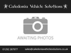 2013 63 AUDI Q7 3.0 TDI QUATTRO S LINE 5D AUTO 245 BHP DIESEL