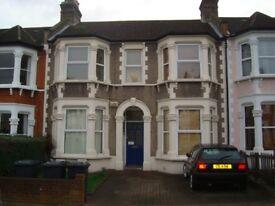 2 Bedroom House Minard Road (Catford)