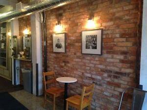 Old Loft Brick - 100 Year Old - Reclaimed Brick Tile Cambridge Kitchener Area image 5