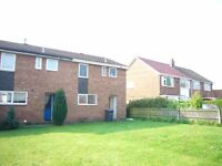 2 Bed House For Rent £550.00
