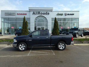 AllRoads Dodge Chrysler Jeep Ram Sale on now!