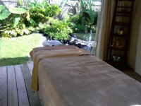 Massage therapist (Male)Professional Service Outcall only , Deep Tissue Massage / £40 - 75mins