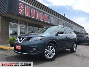 2014 Nissan Rogue SV , CARS, VEHICLES, LOANS, DEALS, CHEAP