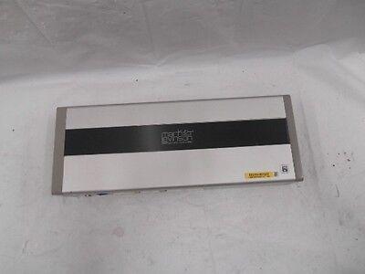 06 07 LEXUS GS350 GS430 GS300 MARK LEVINSON AMPLIFIER AMP p/n 86280-0W330 OEM 22