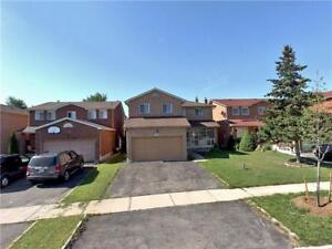 BANK SALES Bank Sale Properties from the MLS in the GTA