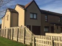 2 BEDROOM HOUSE WITH GARAGE IN BLACKBURN - PETS WELCOME