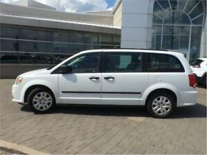 2015 Dodge Grand Caravan**$7888 * Financing available*