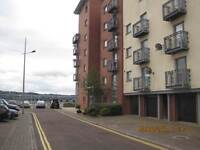 2 bedroom flat in Thorter Neuk, City Quay, Dundee
