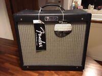 Fender Blues Jr III