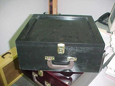 Baseball Card Storage Box For Graded & Ungraded Baseball ...