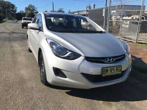 Hyundai elantra buy new and used cars in new south wales cars hyundai elantra buy new and used cars in new south wales cars vans utes for sale fandeluxe Gallery