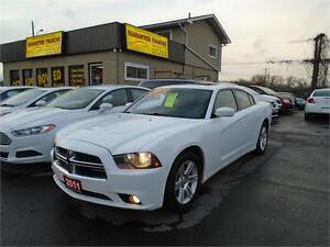 "2011 Dodge Charger ""WOW"" GUARANTEED APPROVALS!  SALLEEEEEE!"