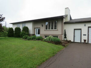Gorgeous Spacious Home Available