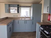 Other Other3 bedroom static caravan 20 minutes from Colchester