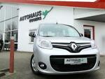 Renault Kangoo 1.5dCI Happy Family/NAVI/KLIMA/TEMP/1HD