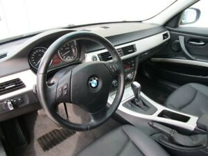 Bmw 323i  for sale no negociation