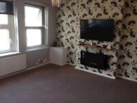 1 bed flat exchange