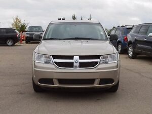 2009 Dodge Journey SE Edmonton Edmonton Area image 6