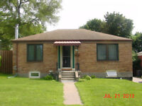 167 Burndale AveToronto,ON  - OPEN HOUSE MAY 30 & 31 - 1 to 4 PM