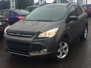 2014 Ford Escape SE 1.9% Interet