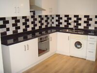 Beautiful 1 bedroom flat to let on Lodge road, Thornton heath - Close to thornton heath station