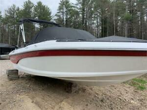 1993 Donzi Classic 18 for sale | Powerboats & Motorboats
