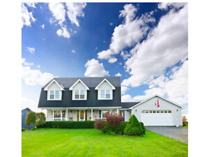 ****FREE EXCLUSIVE LIST of HOMES for SALE in EDMONTON & Area****