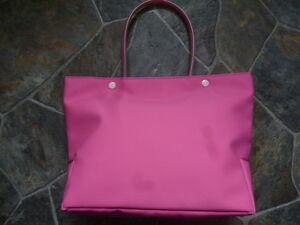 NEW Escada Summer Bag-$50