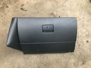 Used VW Golf glove box