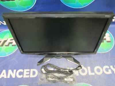 Acer G205HV 20-inch Widescreen LCD Monitor