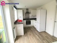3 bedroom house in George Stephenson Boulevard, Hardwick, Stockton-on-Tees, TS19