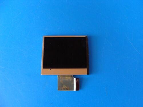 GENUINE KODAK EASYSHARE ZE2 LCD SCREEN DISPLAY FOR REPLACEMENT REPAIR PART