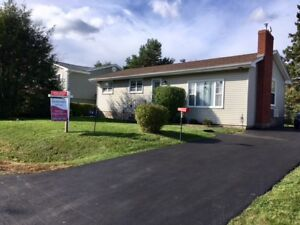 Homes for sale in Enfield - 14 Doyle Drive Enfield - Bungalow