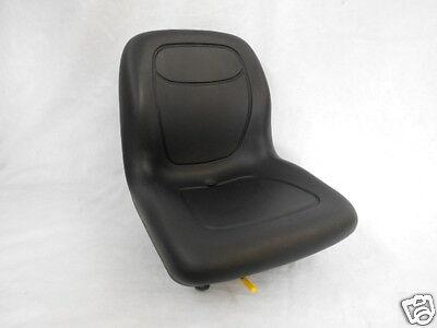Seat New Holland Skid Steer Lx465lx485lx565lx665l865lx885lx985ls120 Cw