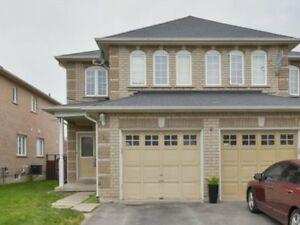 Semi-Detached house for sale for $ 584,900 .