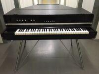 Yamaha CP-70B electro-acoustic grand piano