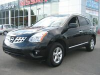 2013 Nissan Rogue SPECIAL EDITION AWD LIQUIDATION 2.9% SUR 60MOI