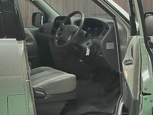 2000 Toyota Spacia TOWNACE SLOPER Silver 4 Speed Auto Active Select Wagon Taren Point Sutherland Area Preview