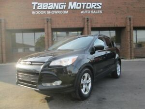 2014 Ford Escape 4WD | LEATHER | HEATED SEATS / CAMERA