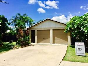 ANNANDALE BEAUTY – AVAILABLE NOW! Annandale Townsville City Preview