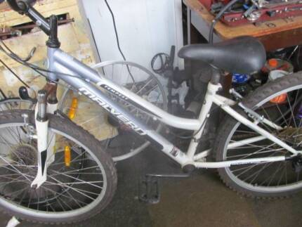 boys mountain bike in Aspley 4034, QLD   Kid\'s Bicycles   Gumtree ...