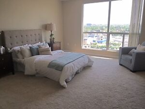 house cleaning, maid service, bi-weekly cleaning London Ontario image 2