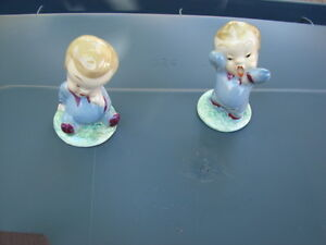 Lots of collectibles items porcelain London Ontario image 10