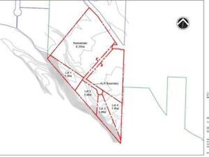 land for sale in peachland
