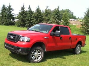 07-14 Ford F150 POWER HEATED Towing Mirrors Telescoping Signals Gatineau Ottawa / Gatineau Area image 5