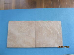 ceramic tiles 50sq/ft