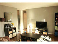 LOW condo fees, 5 mins to LRT, Pet Friendly, Southwest