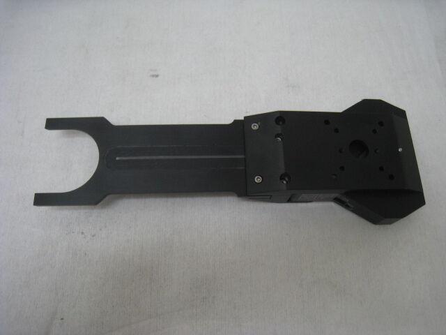 Ipec Speedfam Novellus End Effector Dend-0014 With Hama Sensor Kit Dd-50