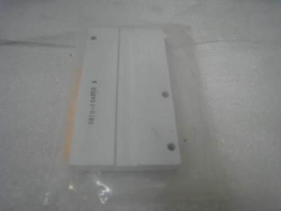 Ipec Speedfam Novellus 0810-106850 Plate Support Aspirator