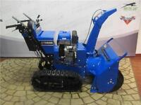 YAMAHA SNOWBLOWER 1028 REPRISE DE FAILLITE